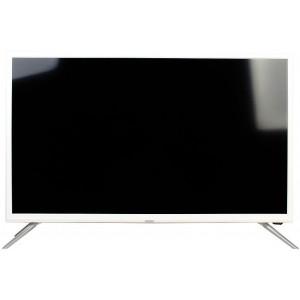 Телевизор BBK 32LEM-1037/T2C White в Судаке фото
