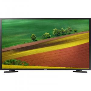Телевизор Samsung UE32N4500 в Судаке фото