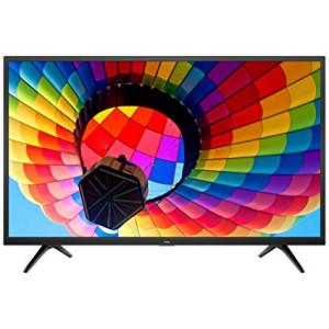 Телевизор TCL LED 32D3000 в Судаке фото